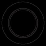 MDP Logo Seal OL LG